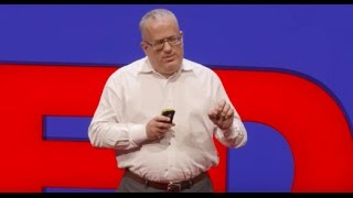 How to fix the web | Brendan Eich | TEDxVienna