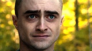 getlinkyoutube.com-IMPERIUM Official Trailer (2016) Daniel Radcliffe Neo-Nazi Thriller Movie HD