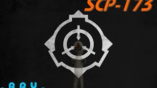 getlinkyoutube.com-SCP-Craft || SCP-173
