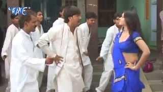getlinkyoutube.com-तोहरा के पैल देब - Bhojpuri Hot Song | Maal Tight Ba | Vijay Lal Yadav, Khusboo Raj | 2014 Hot Song