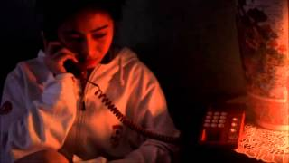 Parokya ni Edgar- Telepono Music Video