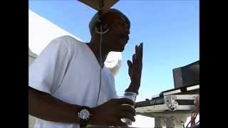 getlinkyoutube.com-MASTER DJ TONY SOUL - IBIZA LIVE RADIO - CLEVELANDER HOTEL - SOUTH BEACH