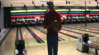 getlinkyoutube.com-Basics of bowling for beginners
