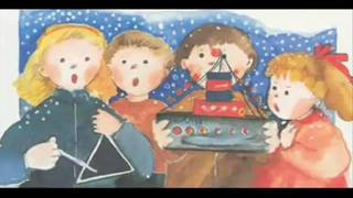 Greek Christmas Carols