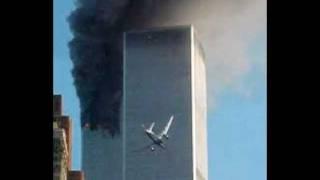 getlinkyoutube.com-9/11 Tribute