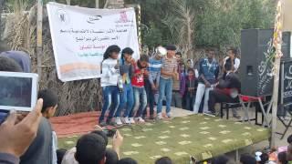 getlinkyoutube.com-دحية رائعة لا شبال مأخوذة من مهرجان جمعية النور للتنمية الاجتماعية في دير البلح _حي البركه