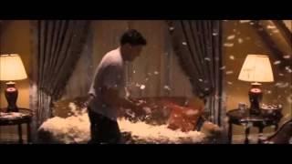 getlinkyoutube.com-The Wolf Of Wall Street - Jordan and Naomi fight scene (1080p HD)