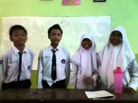 MTsN Surabaya 1-Procedure Text.wmv