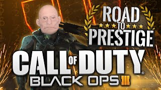 getlinkyoutube.com-BLACK OPS 3 - INTERACTIVE ROAD TO PRESTIGE #1