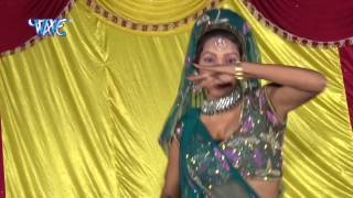 getlinkyoutube.com-दरदिया देलs ऐ राजा जी  Daradiya Dela Ae Raja Ji - Ae Raja Ji - Bhojpuri Hot Songs - Ankush Raja