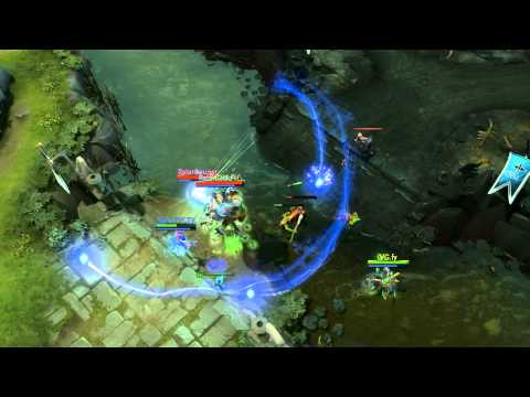Highlight - VG.CTYCTY vs Rstars vol.2