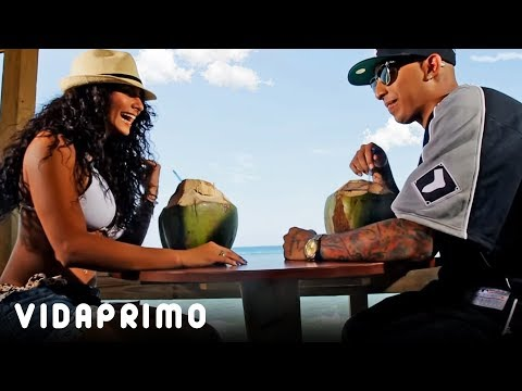 Ñengo Flow - No Dice Na video Oficial