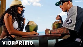 Post thumbnail of Nengo Flow – No Dice Na (Official Video) I @Nengo_Flow