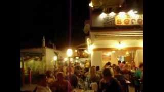 getlinkyoutube.com-A Hot Summer Night in Alvor