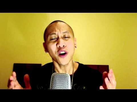 """I Promise"" (Original Wedding Ballad) - Mikey Bustos"