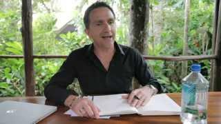 getlinkyoutube.com-The Power of Journalling ….Scott Harris