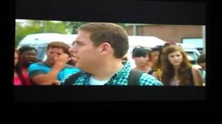 getlinkyoutube.com-Punching little gay black kid in the face