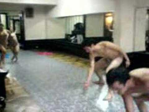 Videos Related To 'desnudos' Futbolista Monstrando Culo Megatv Clips