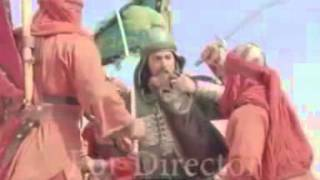 getlinkyoutube.com-فیلم شهادت حضرت ابوالفضل با آهنگهای علی عبدالمالکی