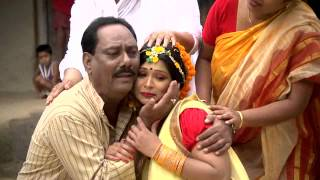 getlinkyoutube.com-Bangla new Movie 2015(Aina Sundori) Song Aj k aynar gaya Holud by Raisa Films Production