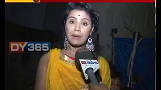 Amrita Gogoi || Thief || Jyoti Chitraban || Guwahati || Assam width=