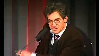 getlinkyoutube.com-E. Klein, comment « interpréter » la physique quantique 5/6