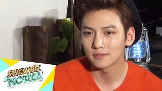 getlinkyoutube.com-Showbiz Korea - HANDSOME & TALENTED ACTOR JI CHANG-WOOK(눈부신 꽃미남! 자타공인 우월남, 지창욱)