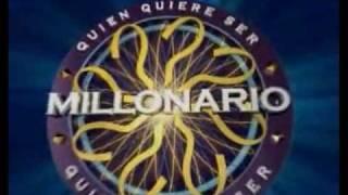 getlinkyoutube.com-Quién Quiere ser Millonario Latinoamérica v 1.5