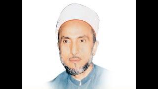 getlinkyoutube.com-مقطع مؤثر لآخر خطبة جمعة لـ د.محمد المسير رحمه الله