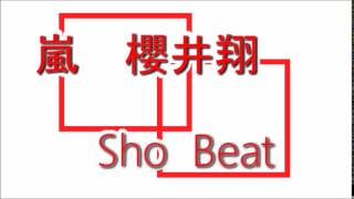 getlinkyoutube.com-【最終回】嵐・櫻井翔 SHO BEAT 2008年3月30日 【懐かしOA】