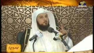 getlinkyoutube.com-من وصايا الرسول صلى الله عليه و سلم - الشيخ محمد العريفي