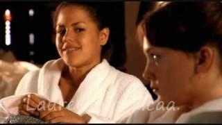 getlinkyoutube.com-Kim & Sugar Spend Their First Night Together In A Hotel.