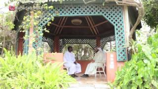 حلقة 14 مسافر مع القرآن 2 السنغال Ep14 Traveler with the Quran 2