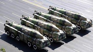 getlinkyoutube.com-شوف الصحافة:  صواريخ نووية بالمغرب ؟