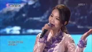 getlinkyoutube.com-국악소녀 송소희 (Song So Hee) LA코리아 페스티벌 '홀로아리랑' 20140622