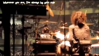 getlinkyoutube.com-[REUPLOAD] ONE OK ROCK HD - This is My Budokan with Romaji  + English subs