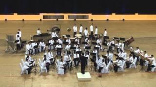 Darasamutr symphonic band (DS BAND)