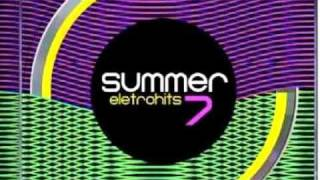 Summer eletrohits 7 - That's My Name (2011)