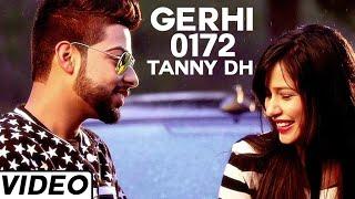 getlinkyoutube.com-Gerhi 0172 Latest Punjbai Song By Tanny DH | Latest Dance Punjabi Songs