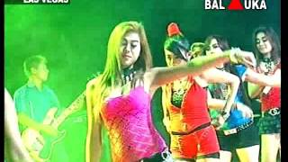 getlinkyoutube.com-YN FULL ALBUM DANGDUT NEW LAS VEGAS DI DESA KUNIR MANTEP Broo KOPLO'NE TGL 06 SEPTEMBER 2015