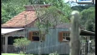 getlinkyoutube.com-TV Garra - A Guerra do contestado