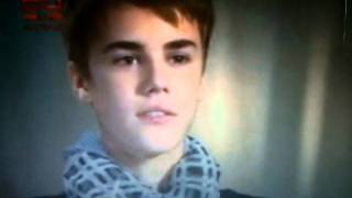 getlinkyoutube.com-★ Justin Bieber - My Body Language Analysis.Exclusive 2011 Interview -Lopez- Selena Gomez. CJB ★