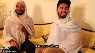 getlinkyoutube.com-Honest Afghan Guest