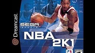 getlinkyoutube.com-NBA 2K18 Cover Prediction - Top 5 Choices (Must Watch)