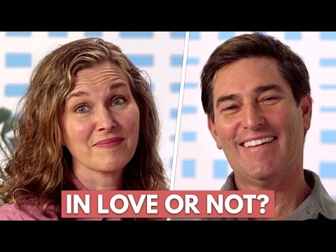 Did Their Love Last After the Honeymoon Phase? | In Love or Not