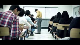 اهنگ جدید محسن یگانه (بخند)