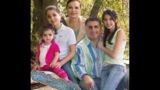 getlinkyoutube.com-tavalod  Princess Yasmine Pahlavi