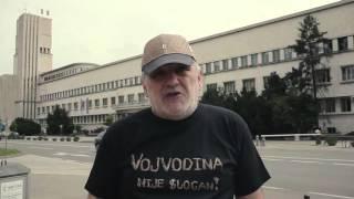 Đole Balašević odgovorio na pretnje njegovoj ćerki