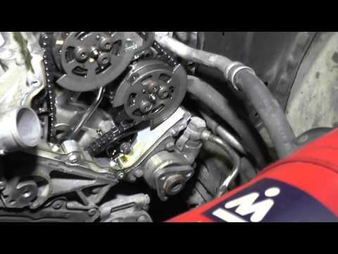 Неисправности и ремонт бензинового двигателя Рендж Ровер 5 литров 5 0 SC