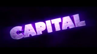 getlinkyoutube.com-Entry | Capital | by ScrufferArts